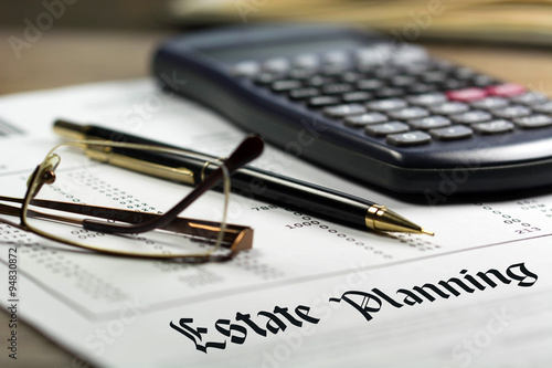 Net investment income tax calculator | the ultimate estate planner.