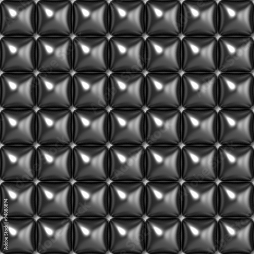 czarny-szary-tekstura-nowoczesne-tlo-rastrowe-moze-byc-uzywany-do-grafiki-lub-tla-strony-internetowej