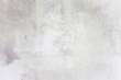 Leinwanddruck Bild Grungy White Concrete Wall Background