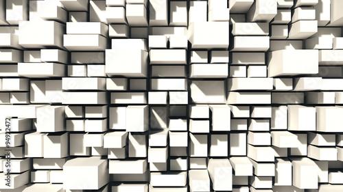 biale-kwadraty-streszczenie-tlo