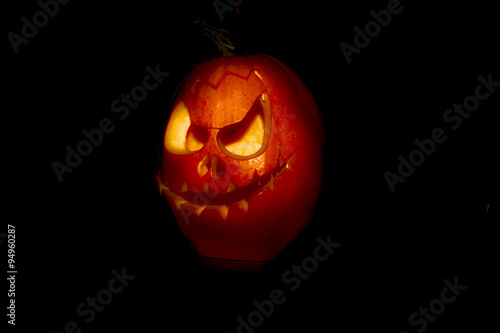 Immagine Zucca Di Halloween 94.Zucca Di Halloween Buy This Stock Photo And Explore Similar Images