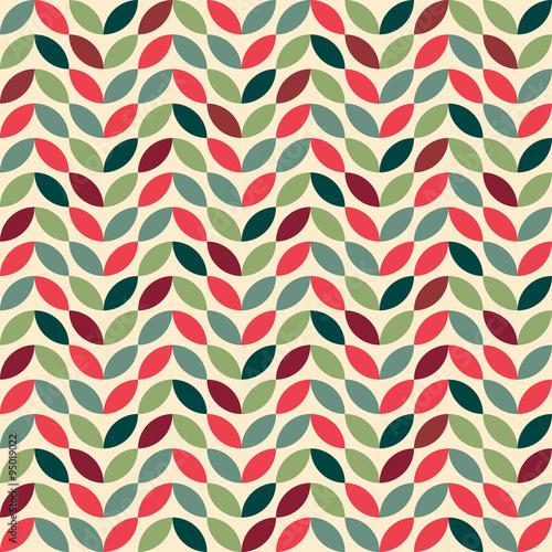 retro-bezszwowy-wzor-z-geometrycznymi-m