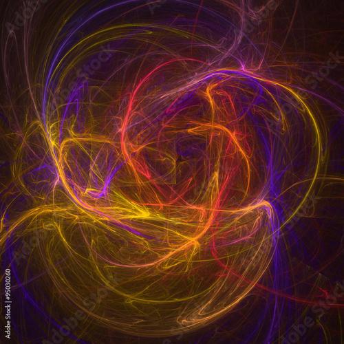 streszczenie-fractal-design-ktory-dziala-swietnie-jako-tlo