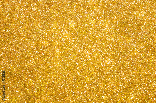 Fototapety złote  golden-glitter-christmas-abstract-background-shiny-golden-lights