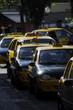Mendoza Taxi Argentina