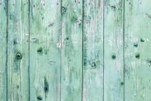 Green Wood Panels