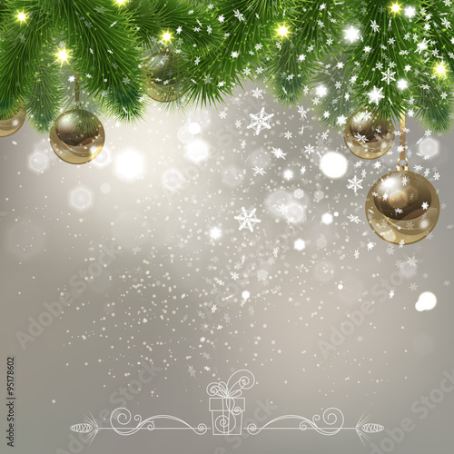 christmas-background-with-falling-snowfl