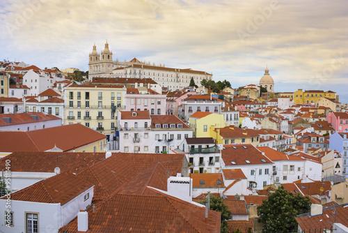 lizbona-portugalia-sredniowieczne-budowle