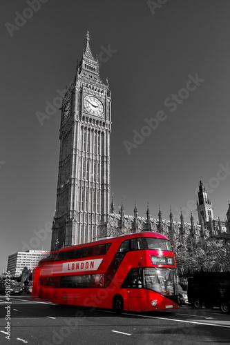 london-bus