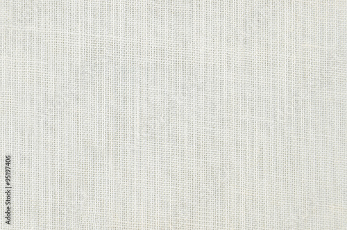 Fotobehang Stof Close-up of texture fabric cloth textile background