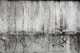Fototapeta Młodzieżowe - Textured concrete grunge background