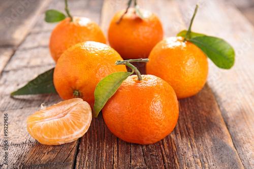 bio clementine