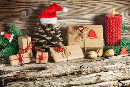 Geschenke Weihnachtskalender.Weihnachtsgeschenke Weihnachtskalender Geschenke Weihnachten