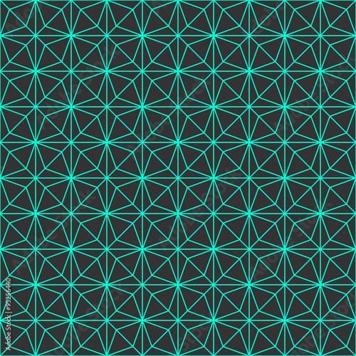geometryczny-wzor-abstrakcyjny-w-ciemnym-tle