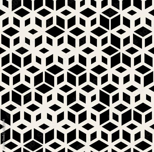 wektorowy-bezszwowy-czarny-i-bialy-przypadkowy-rozmiar-rhombus-siatki-wzor