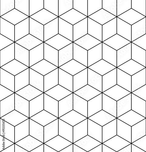 geometryczny-bezszwowy-wzor-niekonczacy