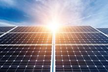 Photovoltaic Panels - Alternat...