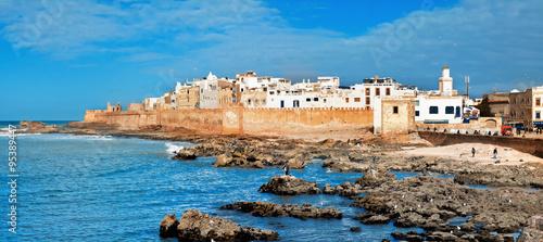 Cadres-photo bureau Maroc Essaouira, Province Marrakesh-Tensift-El Haouz, Morocco