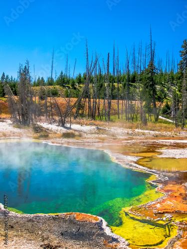 basen-otchlani-w-yellowstone