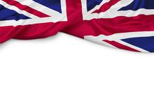 UK Banner