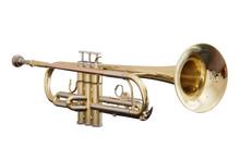 Classical Music Wind Instrumen...