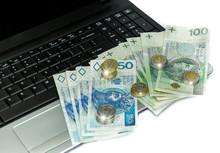 Zarabiaj Pieniądze