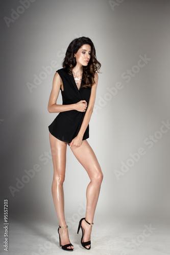Monica lewinsky naked pics