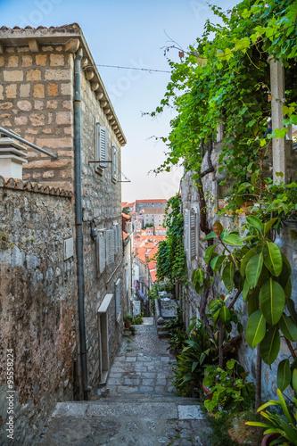 ulice-starego-miasta
