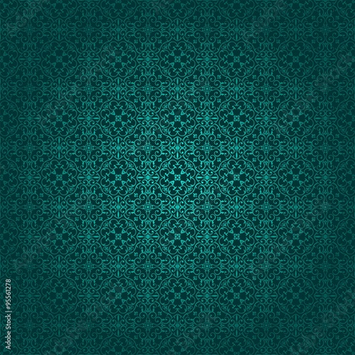 Download 55 Background Hijau Tosca HD Paling Keren