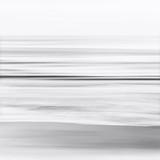 Czarno-biały niewyraźny krajobraz - 95600472