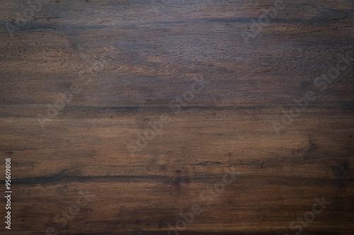 drewno-brazowe-ziarna-tekstury-ciemne-tlo-sciany-z-drewna
