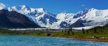 Wrangell-St.Elias NP