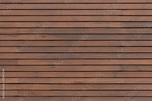 Fotografie, Obraz  Fundo - Textura de madeira