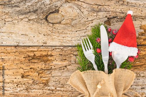weihnachten essen einladung feier fest kaufen sie dieses. Black Bedroom Furniture Sets. Home Design Ideas