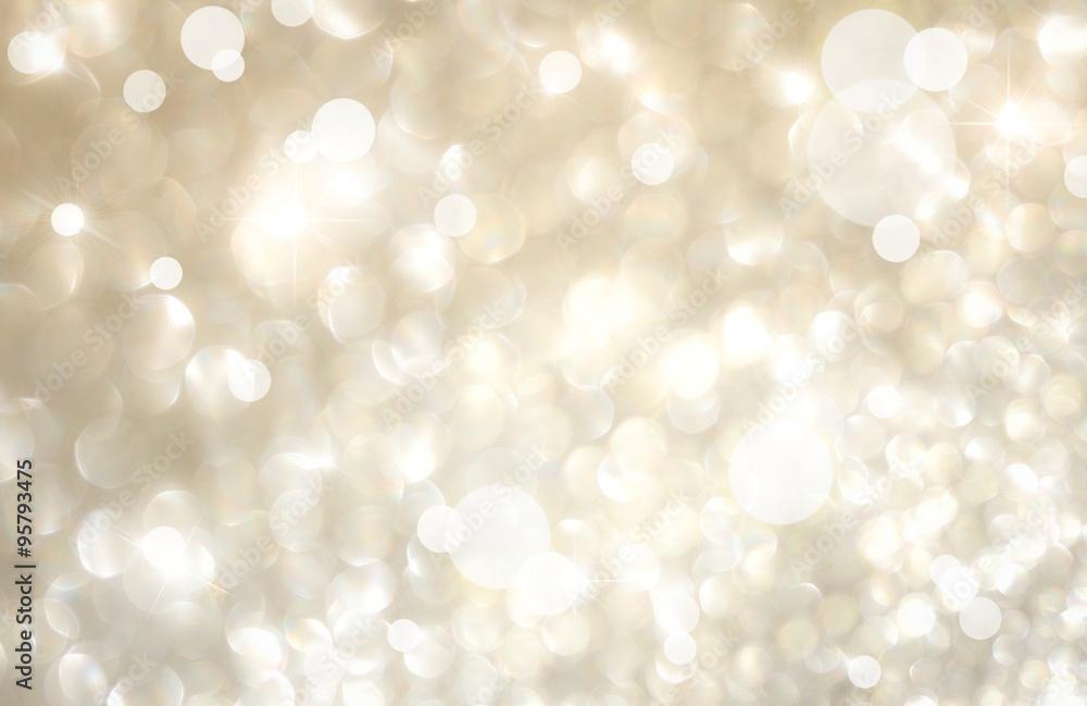 Fototapety, obrazy: Sparkeling background