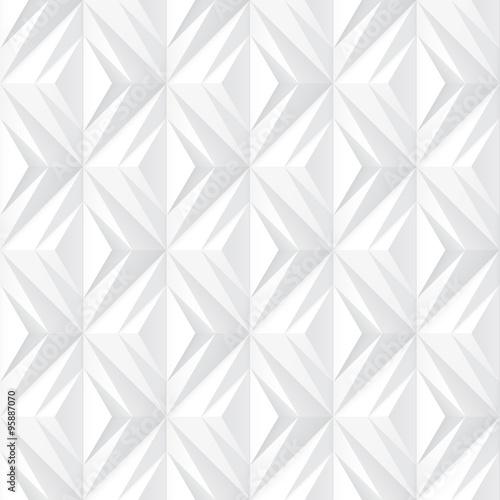 dekoracyjna-biala-tekstura-bezszwowa