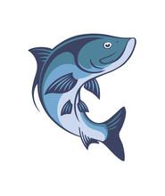 Fish Tarpon