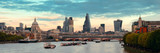 Fototapeta Londyn - London cityscape