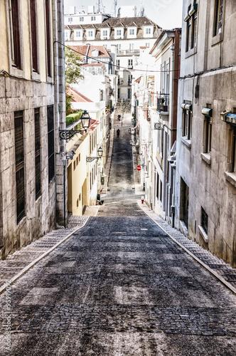 bairro-alto-lizbona-portugalia