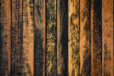 Old antique wood texture background