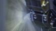 metalworking cnc industry