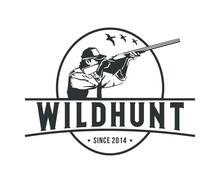 Wild Hunt, Duck Hunting