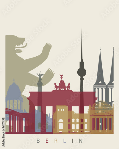 plakat-panorame-berlina