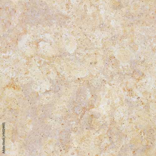 bezszwowa-bezowa-marmurowa-kamienna-sciana