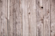 old gray wall wood background, wooden texture