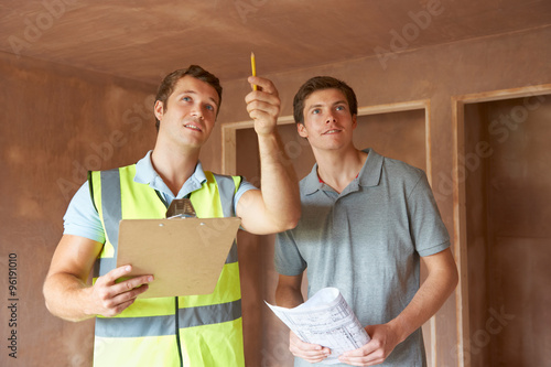 Tablou Canvas Builder And Inspector Looking At New Property