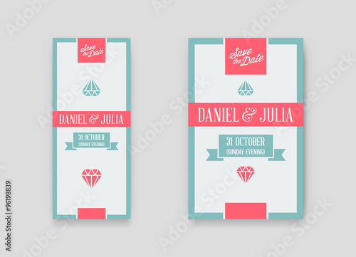 Awesome Wedding Invitation Template With Mandala Or Doodles Theme Ideal For Save The Date Christmas Eve Mothers Day Valentines Birthday Cards