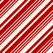 Christmas Seamless Vector Pattern 6
