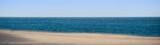 Fototapeta Fototapety z morzem do Twojej sypialni - plaża i woda