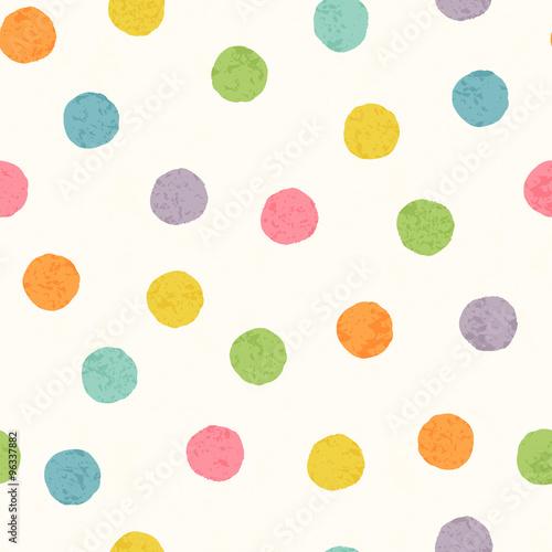 streszczenie-wzor-z-jasne-kolorowe-recznie-rysowane-kropki